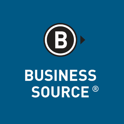 <p>Business Source&reg; Product Line Launched</p>