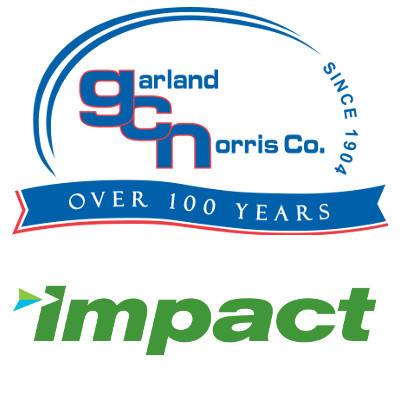 <p>SPR acquired Garland C. Norris and Impact Products</p>
