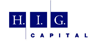 <p>HIG Capital acquires Impact &amp; Safety Zone</p>