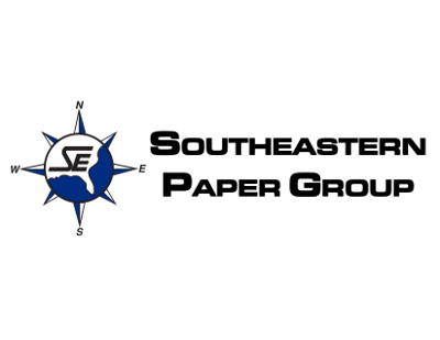 <p>Southeastern Paper Group acquires Garland C. Norris</p>